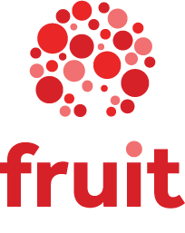 Fruit Ministries